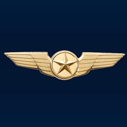 Ícone do app Infinite Passengers