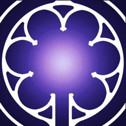 Ícone do app Labyrinth Journey