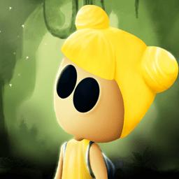 Ícone do app Cubesc: Dream of Mira