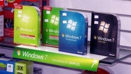windows-7-caixa-loja-700x394