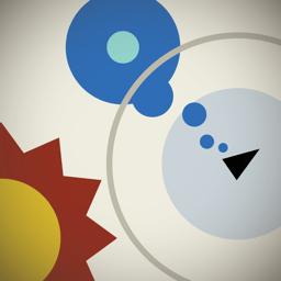 Ícone do app Abzorb