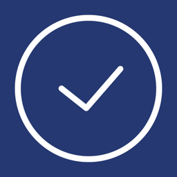 Ícone do app Further: Get Things Done