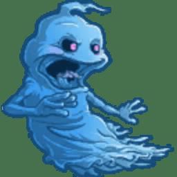 Ícone do app GhostControl Inc.