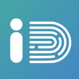 Ícone do app ID Estudantil