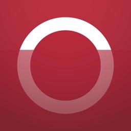 Ícone do app FiLMiC Firstlight - Photo App