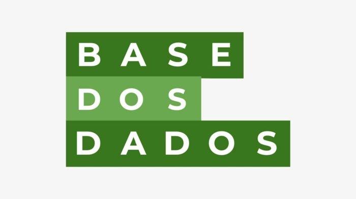 Base dos Dados