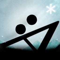 Ícone do app Type:Rider
