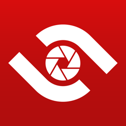 Ícone do app ACDSee Pro
