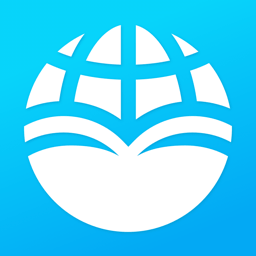 Ícone do app Bukus: Ler Livros em Inglês
