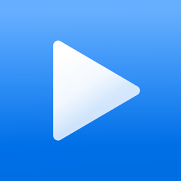 Ícone do app iTunes Remote