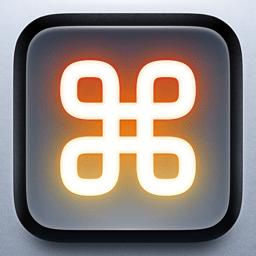 Ícone do app NumPad & KeyPad for Mac