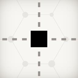 Ícone do app Small Square
