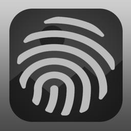 Ícone do app Safety Photo+Video