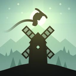 Ícone do app Alto's Adventure