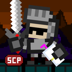 Ícone do app Retro Knight