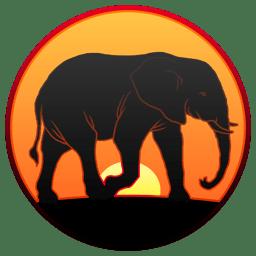Ícone do app Earth 3D - Animal Atlas