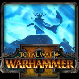 Ícone do app Total War: WARHAMMER II