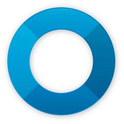 Ícone do app Forvo Pronunciation