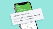 pagseguro-pagbank-1-700x394