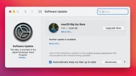 04-icone-instalador-macos