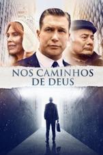 Capa do filme Nos Caminhos de Deus