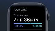 apple-watch-sono-700x392