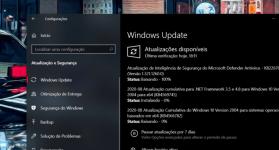 atualizacao-window-10-700x376