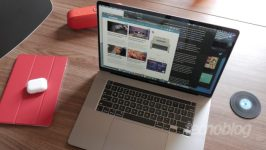 macbook-pro-16-polegadas-review-1-700x394
