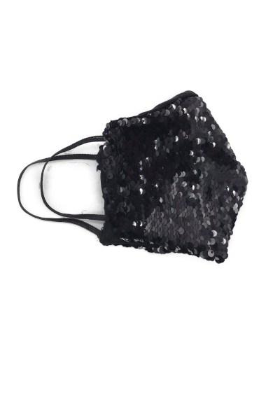 Zazuela μάσκα προστασίας υφασμάτινη