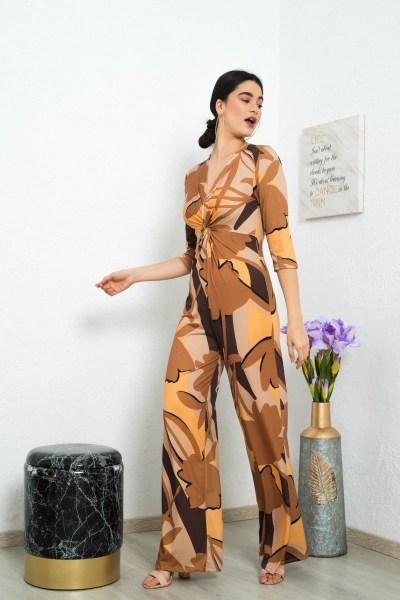 ολοσωμη φορμα 3_4 μανικι