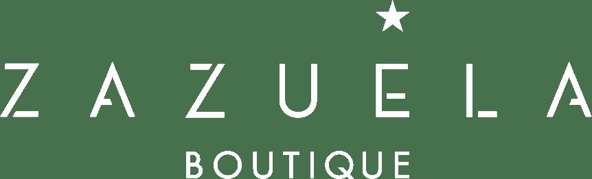 Zazuela Online Boutique