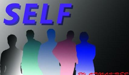 Self-Delusion