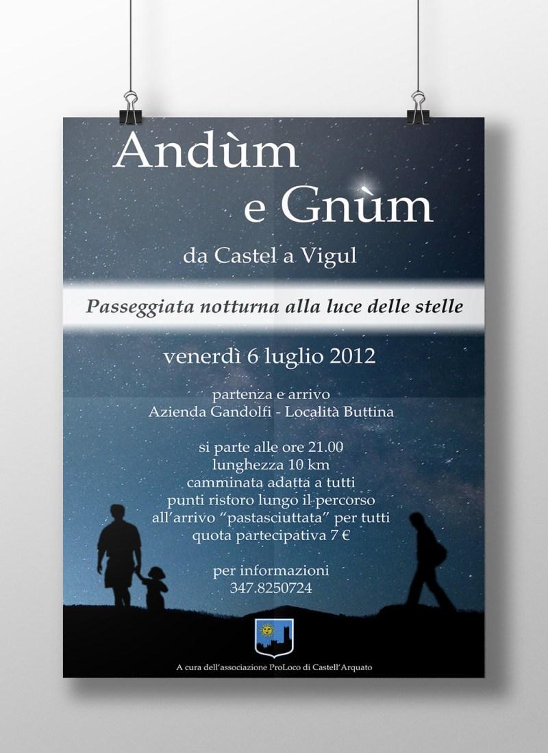 andum-gnum-2012
