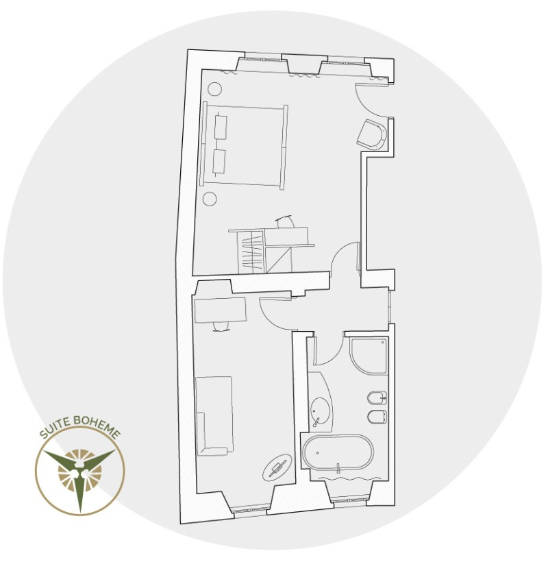 rooms-and-suites-06