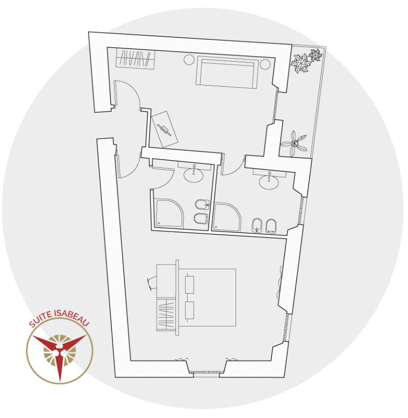 rooms-and-suites-07