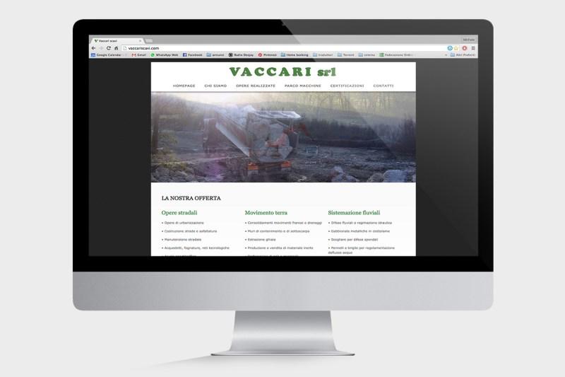 vaccari-screenshot-2