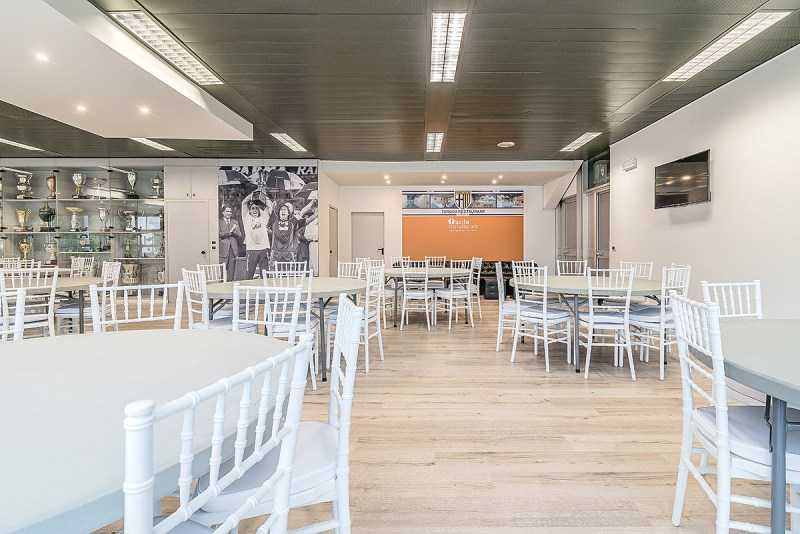 ristrutturazione_ristorante_stadio_tardini_parma_7