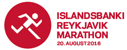 Reykjavikmarathon_logo