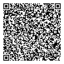 barcode-kontakt zbke