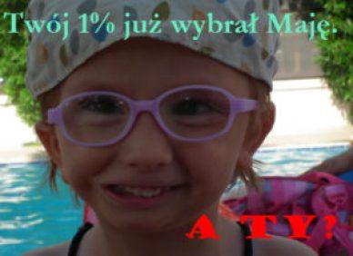 Maja_5l