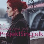 projekt_singielka_Gosia_4