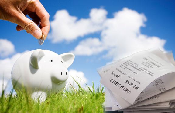 Budgetbeheer | Zorgbewind Nederland