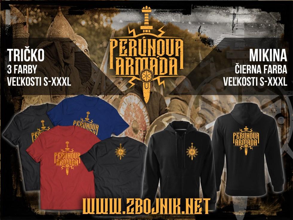 Perunova_armada_reklama