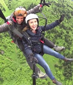 paragliding-fun-bunloc