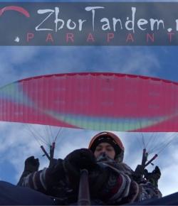 zbor-parapanta-in-tandem-postavaru-iarna-22
