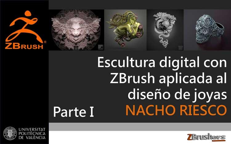 charlanacho01