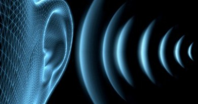 Шум и вибрации въздействие