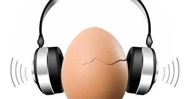 Шум и вибрации