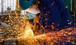 права и задължения на работещите по ЗБУТ