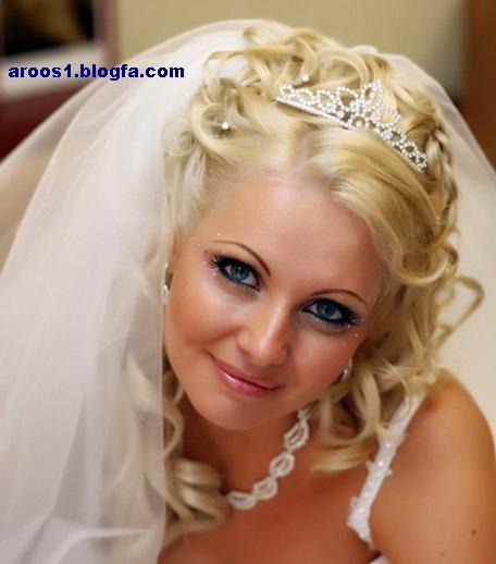 عکس عروس گالری